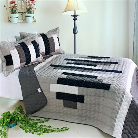 boys bedroom fabric 17 best ideas about teen boy gifts on pinterest gifts