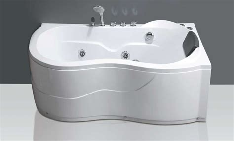bathtub relaxation accessories bathroom tub accessories relax while bathing with aquala