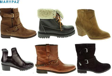 imagenes zapatos invierno 2016 zapatos marypaz oto 241 o invierno 2015 2016 tacones botas y