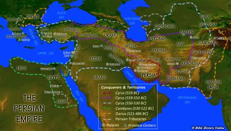 babylon and jerusalem map ecbatana the babylonian captivity with map bible