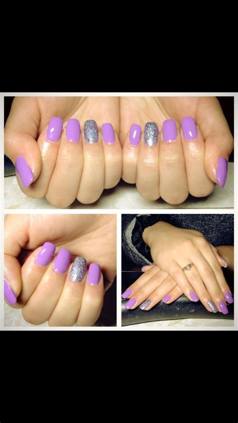 Faux Ongles R Sine by Pose Ongle R 195 169 Sine Poudre