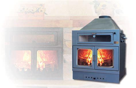 camini combinati termocamini pellet legna caminetti famar combinati