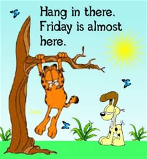 Friday Hanging Up by Enjoy Thursday Quotes And Happy Thursday Quotes