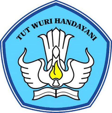 logo tut wuri handayani logo tut wuri handayani 2