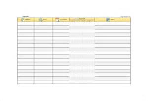 password spreadsheet template 9 password spreadsheet templates free word excel pdf