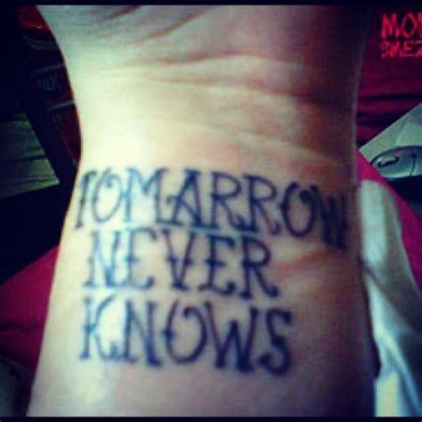Tattoo Fail Misspell | 54 best know ragrets hear images on pinterest funniest