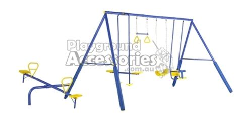 action swing set playground accessories buy online all your play