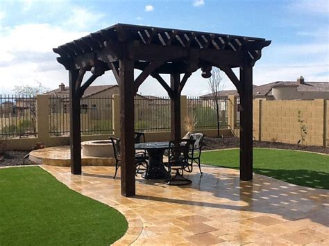 pit gazebo plans swing pit is a great idea pit design ideas