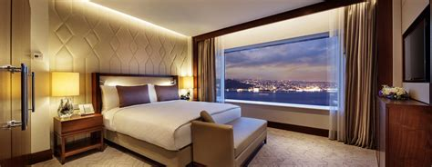 7 teiliges schlafzimmer mit kingsize bett istanbul luxushotels und luxus urlaub istanbul