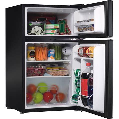Freezer Es Mini compact fridge refrigerator 3 1 cu ft office