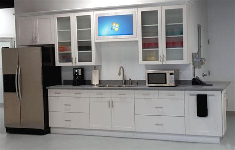where to buy unfinished kitchen cabinets unfinished kitchen cabinet doors design kitchen design