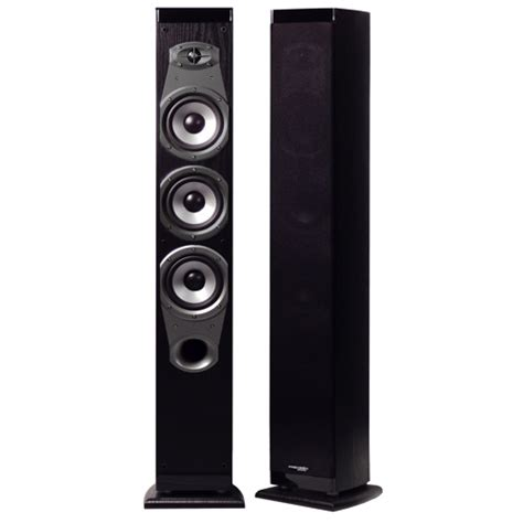 best sounding boat tower speakers best tower speakers movie search engine at search