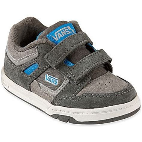 jcpenney boys shoes jcpenney toddler boys c low wedge sandals