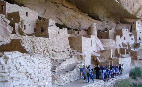the cliff dwellers of the mesa verde southwestern colorado their pottery and implements classic reprint books turkey leftovers might serve explanation for mesa verde
