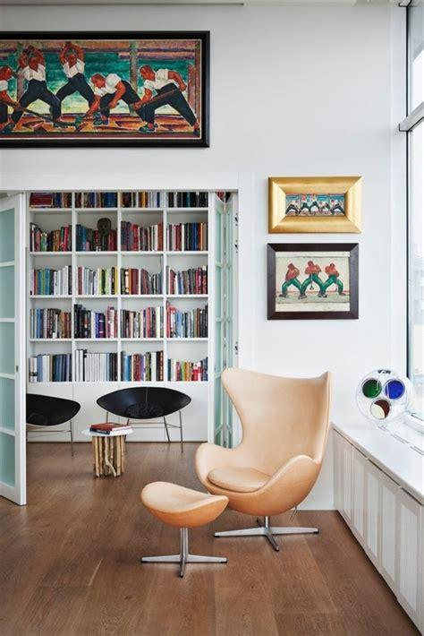 estantes para dormitorios estanterias para dormitorios estanteras home box with