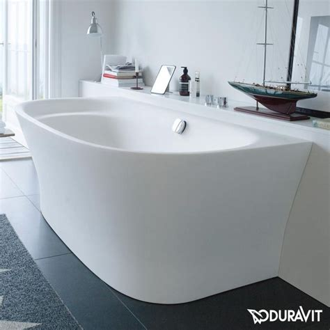bathtub installation 16 explore wilgar best 25 badewanne kaufen ideas on pinterest badezimmer