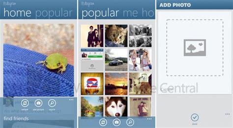tutorial instagram api php third party itsdagram app set to offer api based upload to