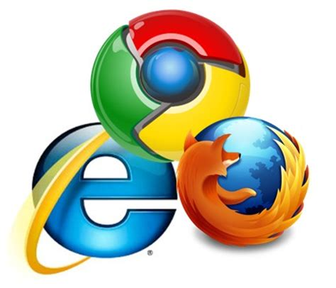 google chrome firefox internet explorer what do you want out of your favorite browser in 2014