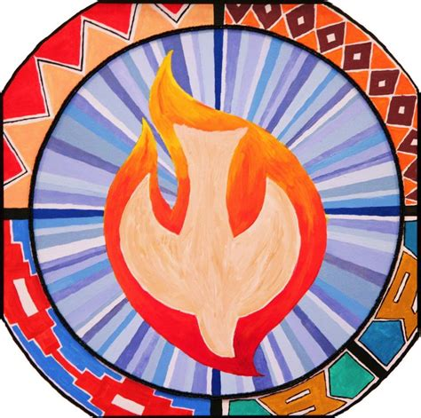 pentecost clipart pentecost day images pictures wallpapers pics