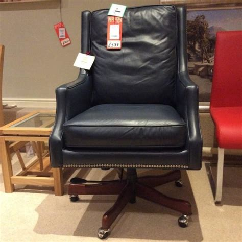 Office Chairs Local Tauton Leather Executive Office Chair Clearance Free