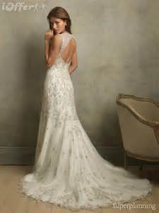 wedding dress vintage retro inspired wedding dresses the excited denver bridal