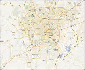 map of san antonio plumbers in san antonio san antonio tx new braunfels tx