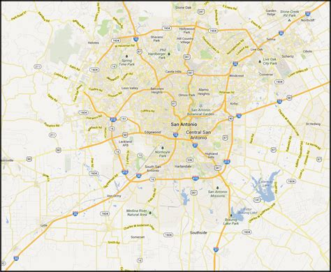 map of san antonio texas area plumbers in san antonio san antonio tx texas new braunfels tx