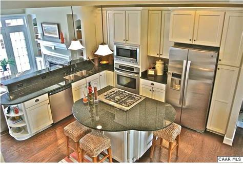 island with cooktop kitchen island gas cooktop gibson 17 best images about islands with cooktops on pinterest