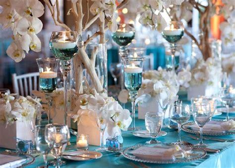 allestimento tavola matrimonio un matrimonio sul mare romantico e indimenticabile