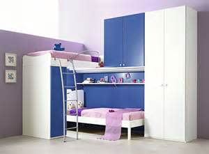 cool beds for small rooms bunk beds and loft bedrooms for teenagers by ima digsdigs