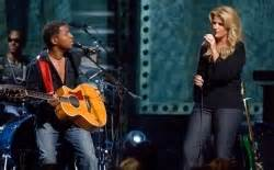 Kenny Babyface Edmonds And Tricia Yearwood Cmt Crossroads Special Airs Sept 21 cmt crossroads 6x02 trisha yearwood and kenny babyface
