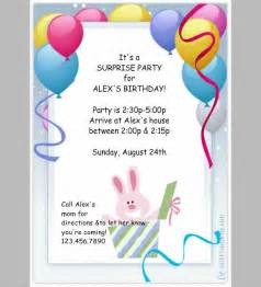 downloadable birthday invitation templates invitation template in psd pdf