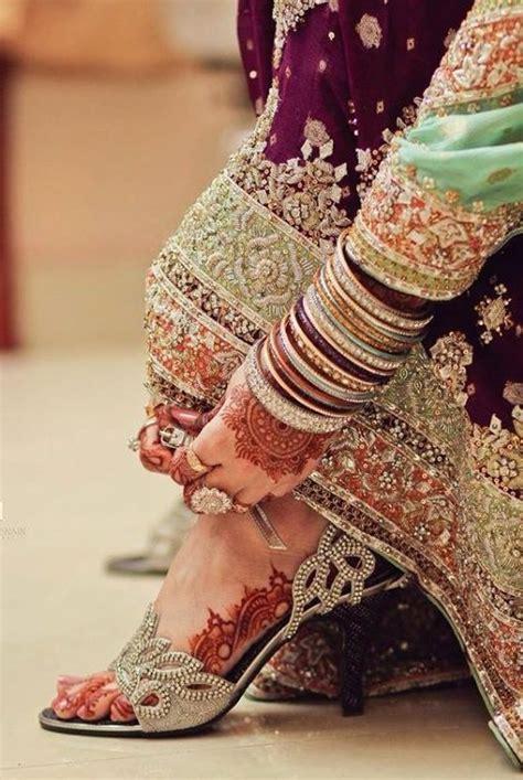 Bridal Footwear Wedding by Top Designer Wear Dresses 2017 For