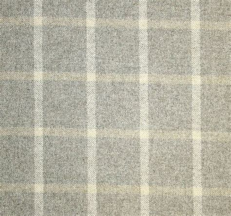 grey wool upholstery fabric jacob check wool fabric a mottled grey wool fabric with a