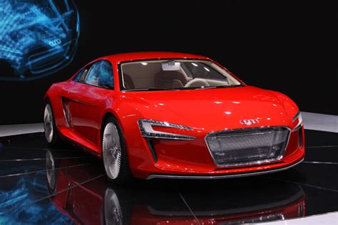 french sports cars audi s e tron moniker is a s y name for french speaking