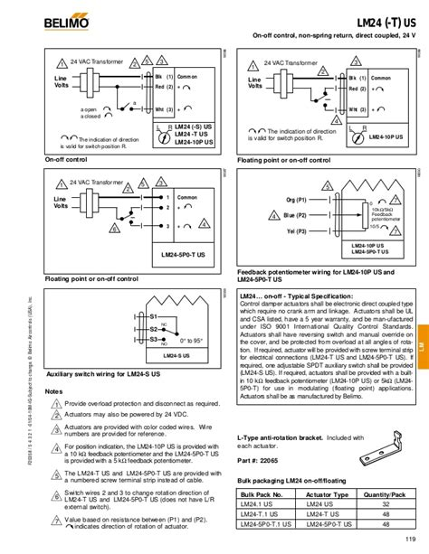 belimo actuator wiring diagram colors belimo wiring