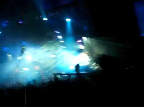 groove armada superstylin lyrics flaming do you realize glastonbury 2010 doovi