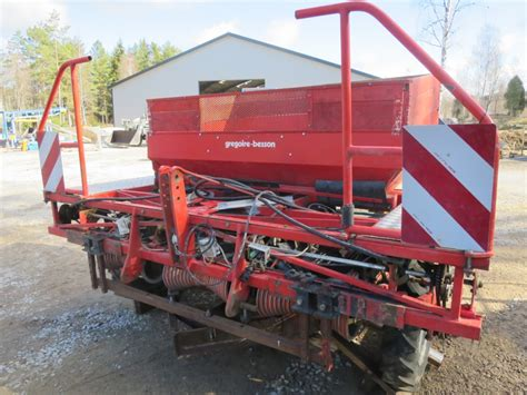 3 Row Planter by Welcome To Andershornstein Ab Sweden Second