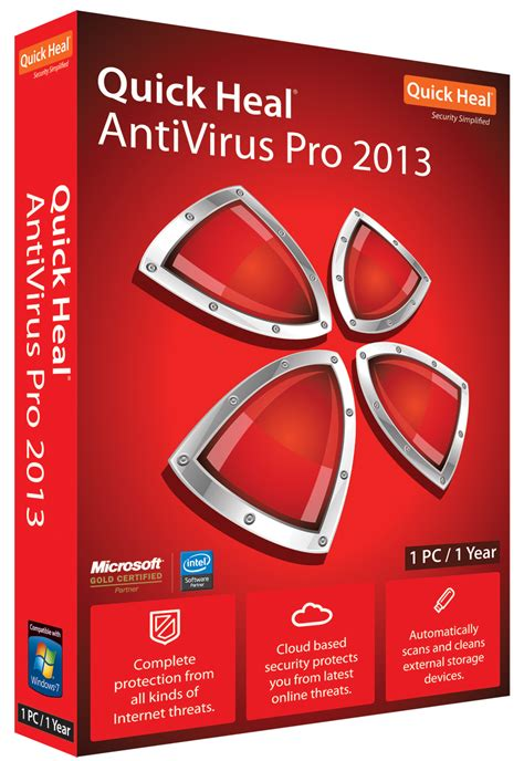 quick heal 2014 resetter download quick heal antivirus pro 2013 serial key expires
