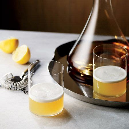 whiskey recipes whiskey and bartenders on pinterest