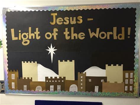 lights bulletin board 1000 ideas about bulletin boards on