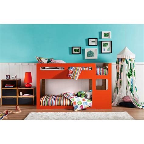 childrens bedroom furniture online bedroom kids bedroom kids beds my place single