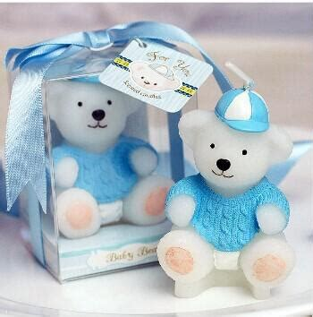 exclusive baby shower gift ideas for winners and