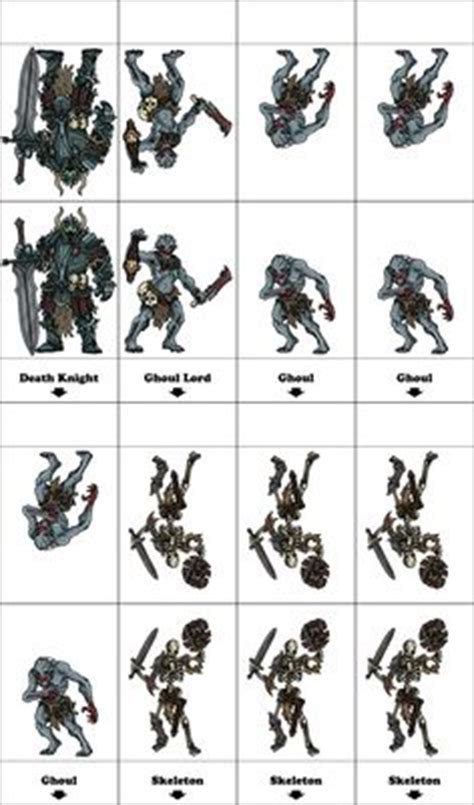 printable rpg games 1000 images about dungeons and dragons on pinterest