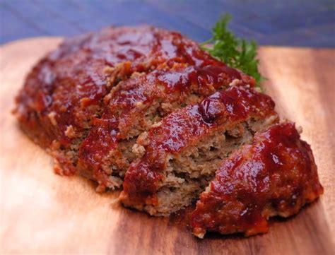turkey meatloaf recipes rachael rachael turkey meatloaf recipe