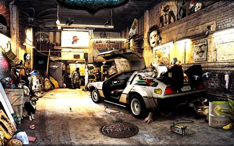 Garage Pop by Popcorn Garage Les Solutions Au Jeu Cin 233 Phile Des 66