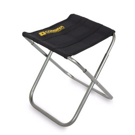 Kursi Lipat Pancing kursi lipat pancing consina ringan dan kuat mancing jadi
