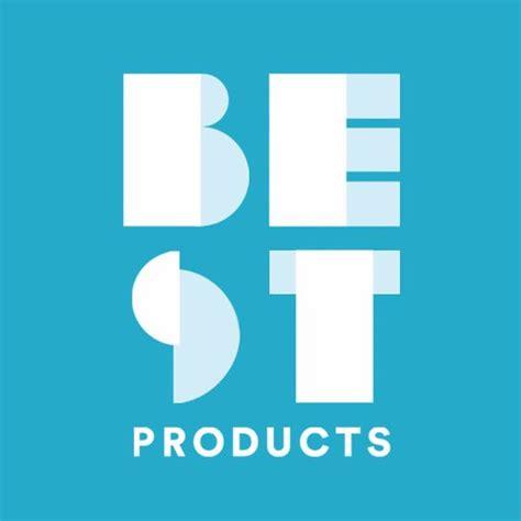 best products best products bestproducts