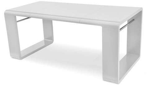 Agréable Table A Manger Rallonge #7: 52e7d80da6375.jpg