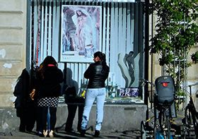 copenhagen red light district who europe hiv aids epidemic in europe sexual